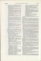 Burke's Landed Gentry Of Ireland, 1976, Pg.1122